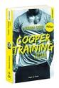 Mes lectures au fil des mois Cooper10