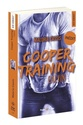 Mes lectures au fil des mois Cooper11