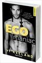 Mes lectures au fil des mois Egoman10