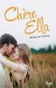 Mes lectures au fil des mois Ella10