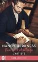 Mes lectures au fil des mois Herkne12