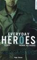 Mes lectures au fil des mois - Page 2 Heroes10