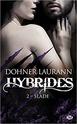Mes lectures au fil des mois Hybrid11