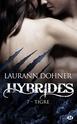 Mes lectures au fil des mois Hybrid12