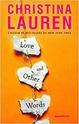 Mes lectures au fil des mois Lauren11