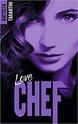 Mes lectures au fil des mois Love_c10