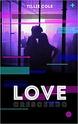 Mes lectures au fil des mois Love_c11