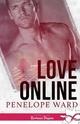 Mes lectures au fil des mois - Page 2 Love_o10