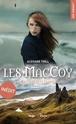 Mes lectures au fil des mois Maccoy10