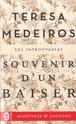 Mes lectures au fil des mois Medeir10