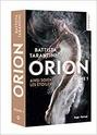 Mes lectures au fil des mois Orion10