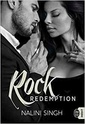 Mes lectures au fil des mois Rock10