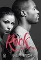 Mes lectures au fil des mois Rock_w10