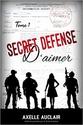 Mes lectures au fil des mois Secret10