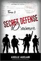 Mes lectures au fil des mois Secret11
