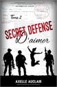 Mes lectures au fil des mois Secret12