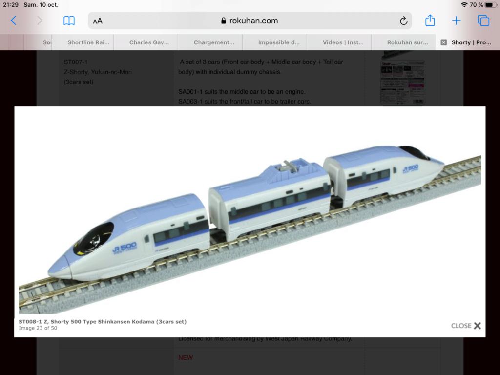 Rokuhan sur Marklin -  projet 3D Ed8d0310