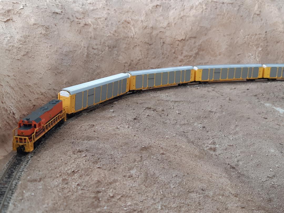 Déco GP38-2 Ferrocarril Chiapas Mayab / Genesee & Wyoming - Page 2 Fccm_g11