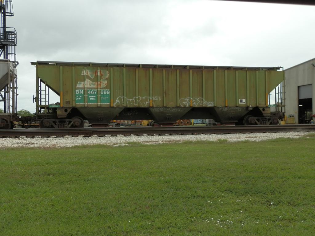 pour les amoureux du train US Pb030110