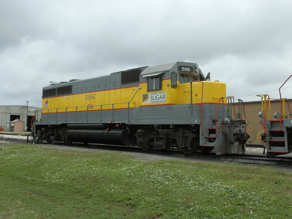 pour les amoureux du train US Pb030111