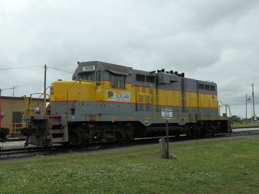 pour les amoureux du train US Pb030112