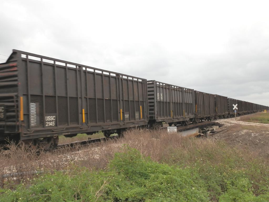 pour les amoureux du train US Pb030113