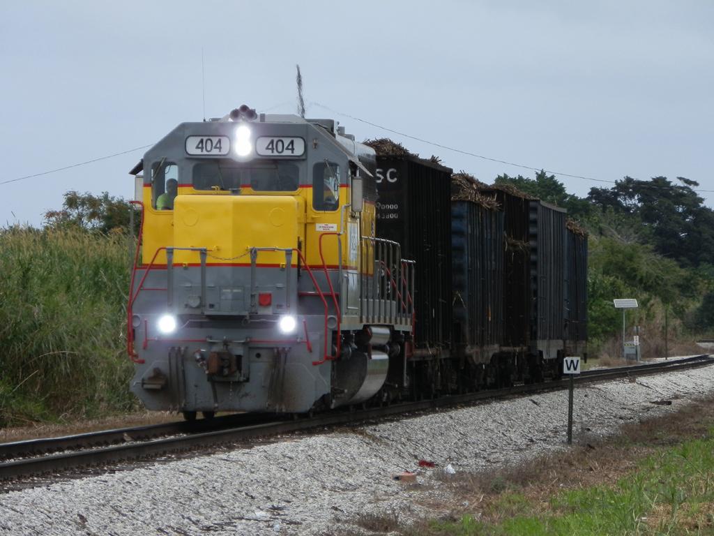 pour les amoureux du train US Pb030114