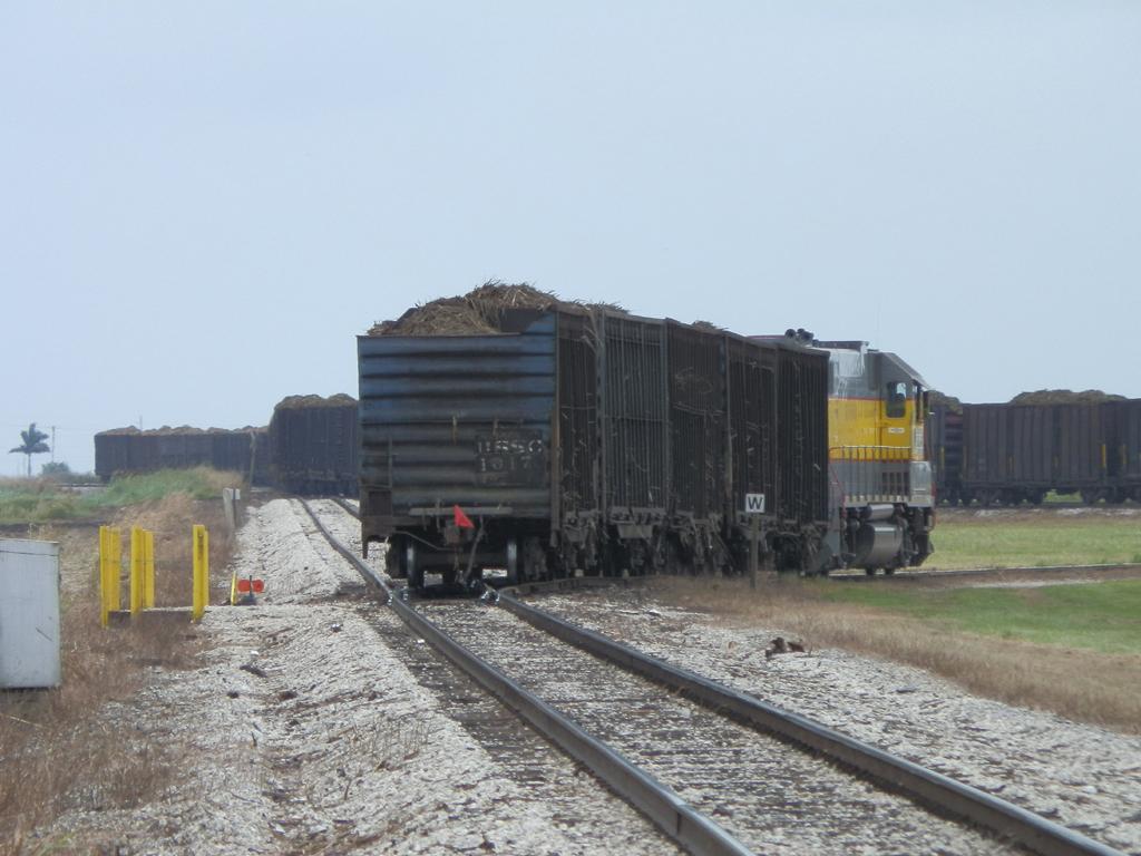pour les amoureux du train US Pb030115