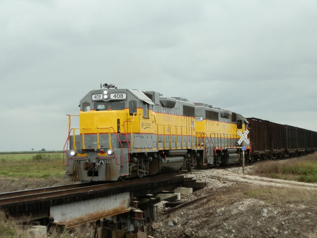 pour les amoureux du train US Pb030118
