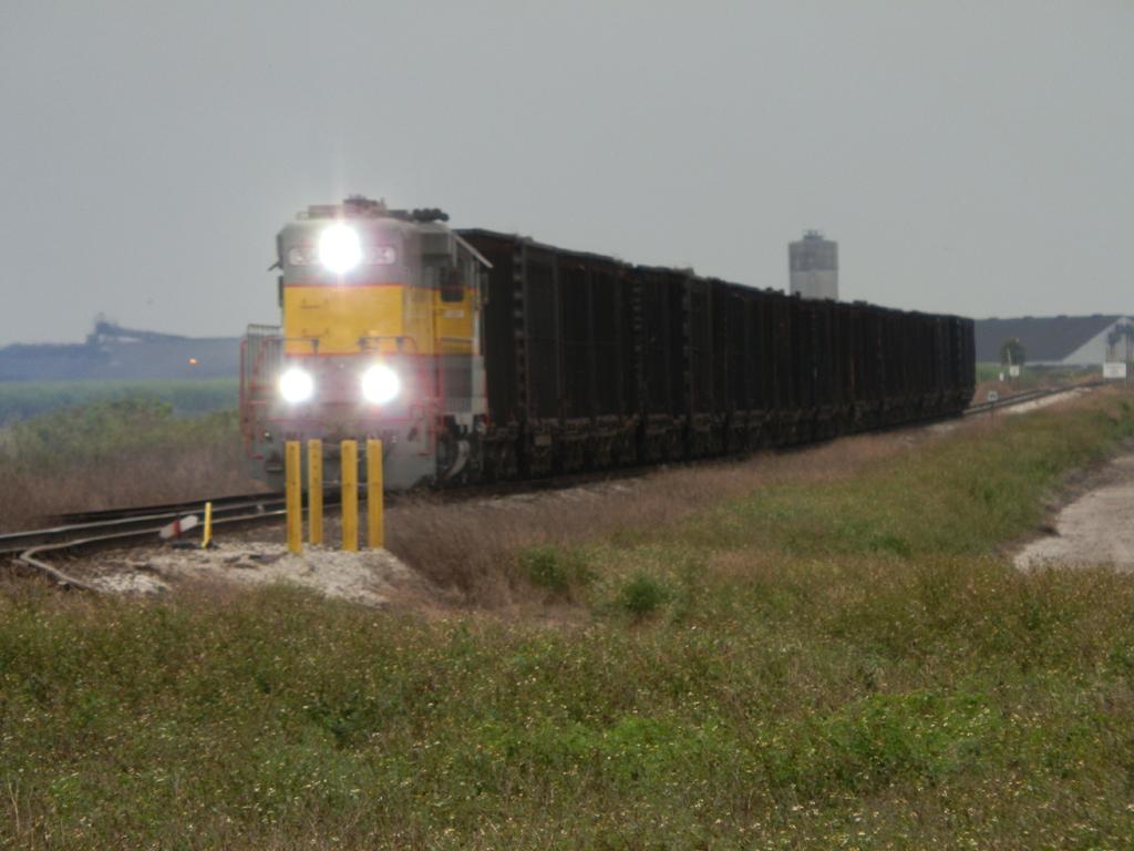 pour les amoureux du train US Pb030119