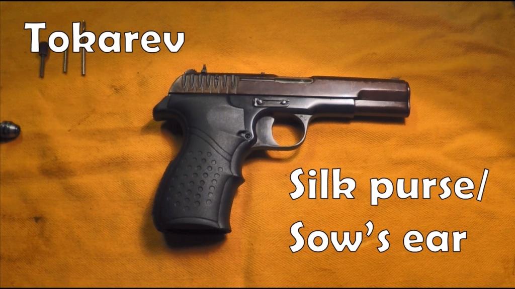 Hausse pour tokarev tt33 Maxres10