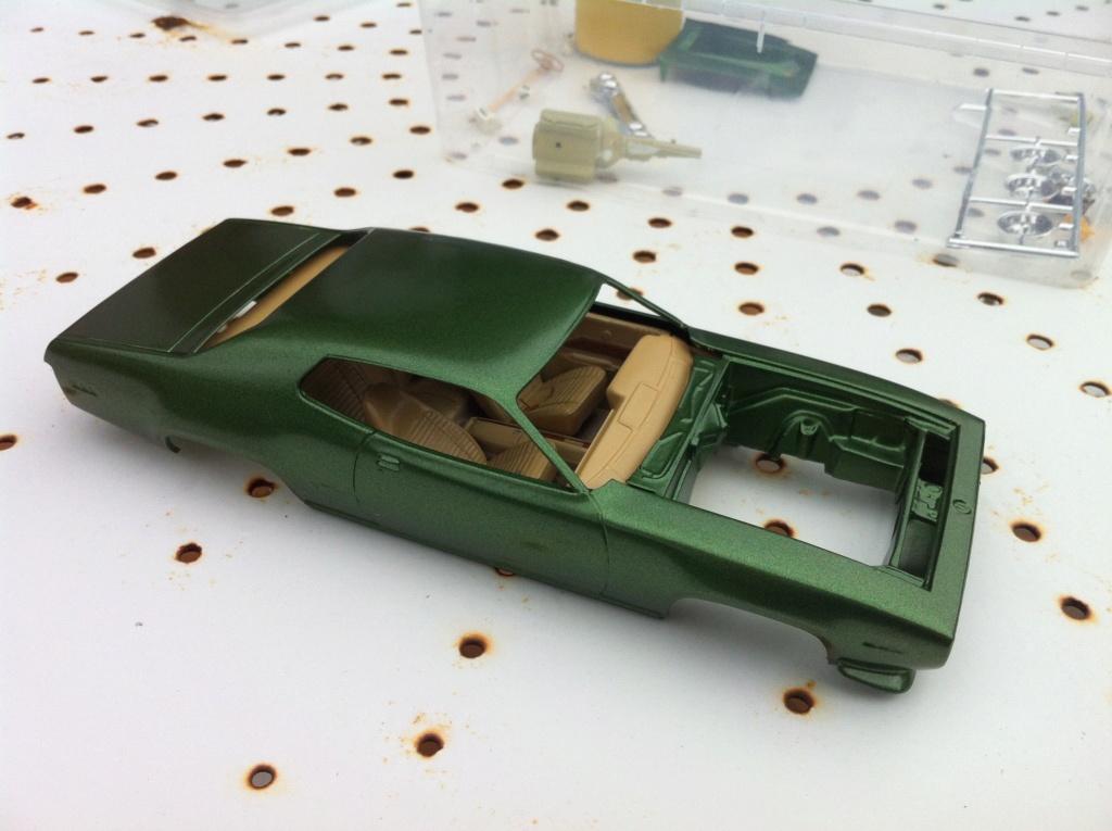 "Plymouth GTX 1971 ""Amber Sherwood Poly"" Img_2318"