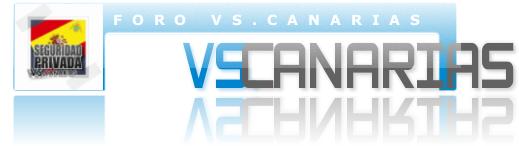 VSCANARIAS.NET