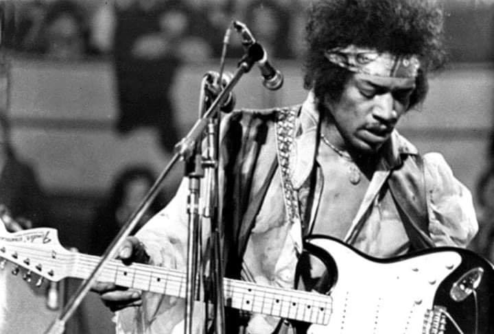 Londres (Royal Albert Hall) : 24 février 1969 - Page 4 45395810
