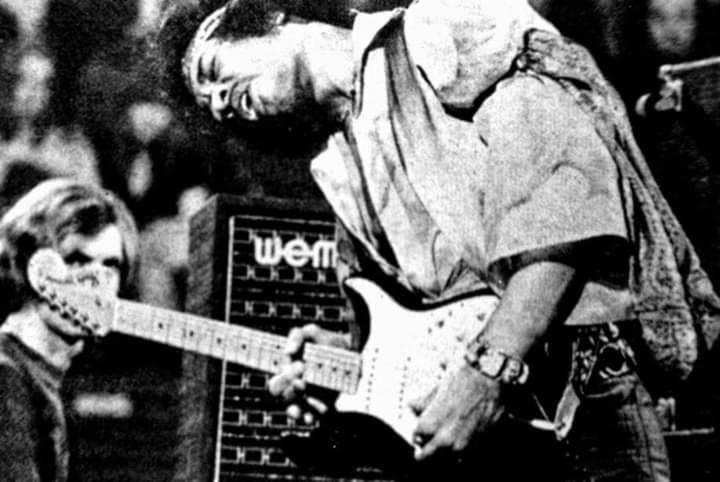 Londres (Royal Albert Hall) : 24 février 1969 - Page 4 45424810