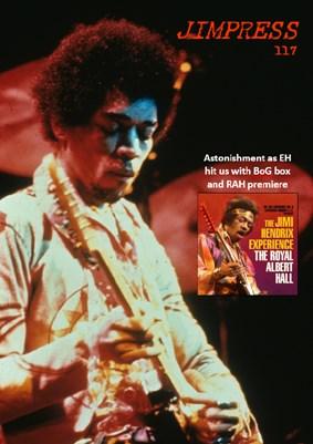 Royal Albert Hall 1969 : CD, DVD, procès... - Page 17 72946511