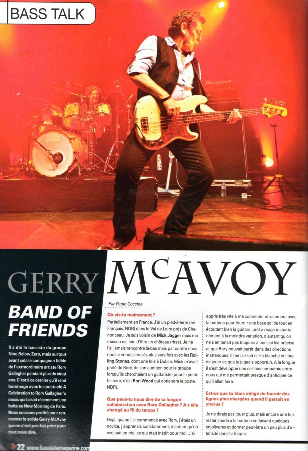 Rory dans les revues et les mags - Page 23 Gerry_10