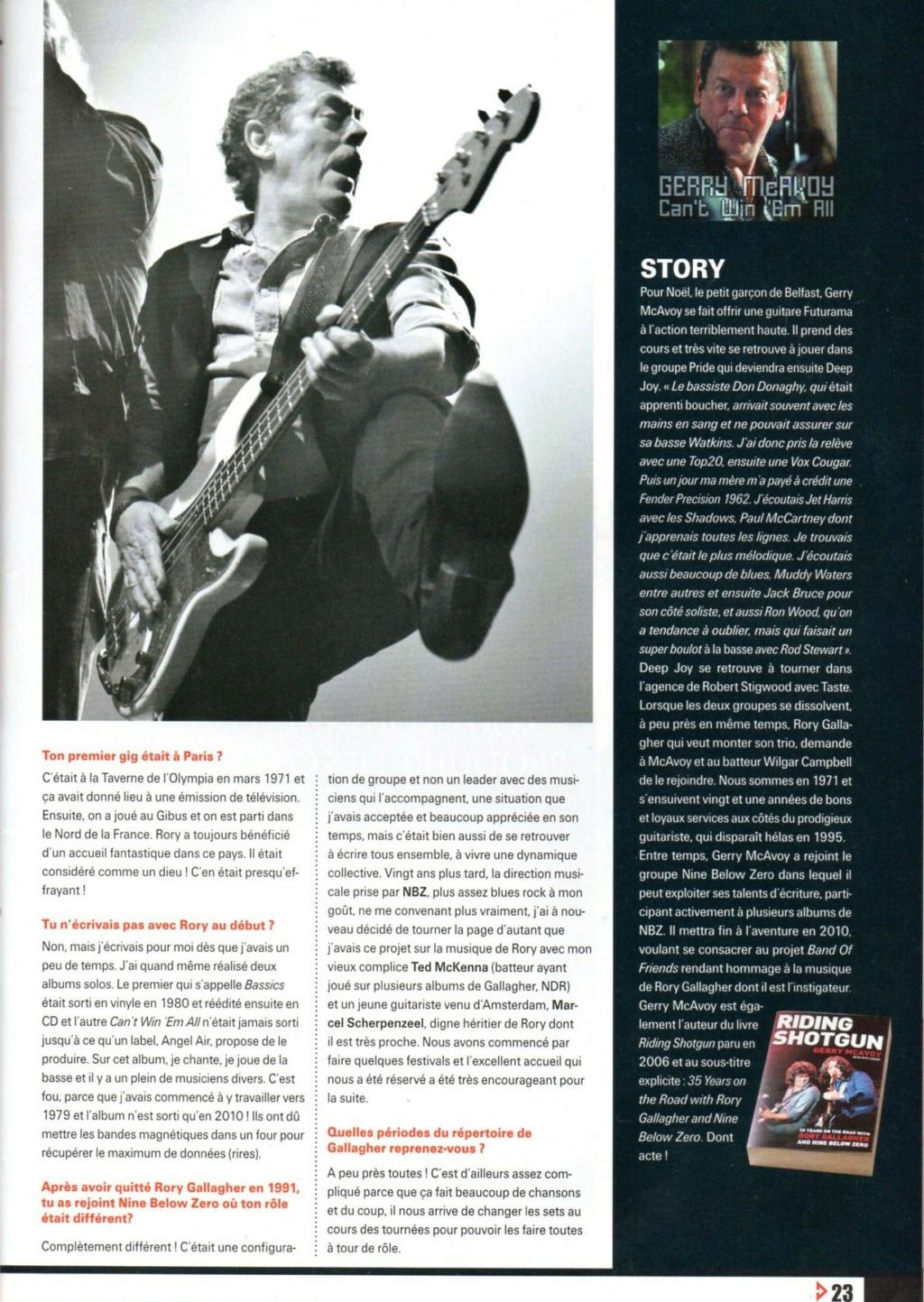 Rory dans les revues et les mags - Page 23 Gerry_11