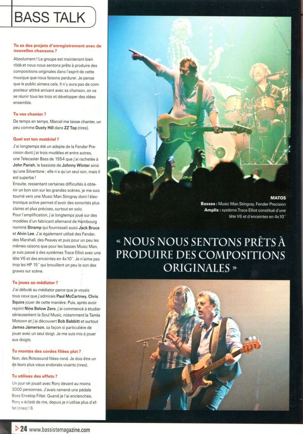 Rory dans les revues et les mags - Page 23 Gerry_12