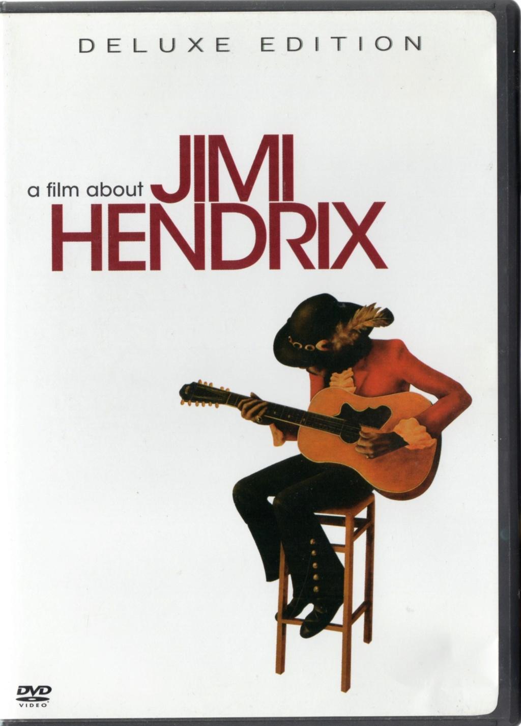 Qu'écoutez-vous de Jimi Hendrix en ce moment ? - Page 37 Img97912