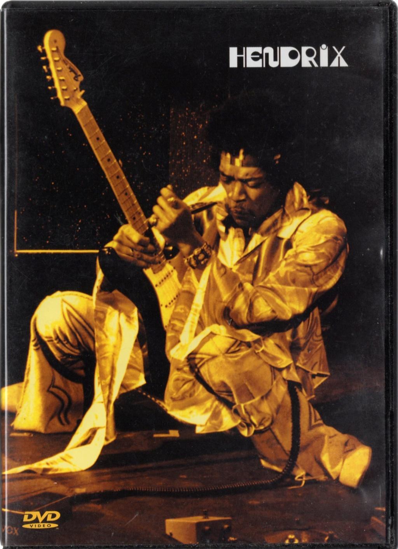 Qu'écoutez-vous de Jimi Hendrix en ce moment ? - Page 37 Img97913
