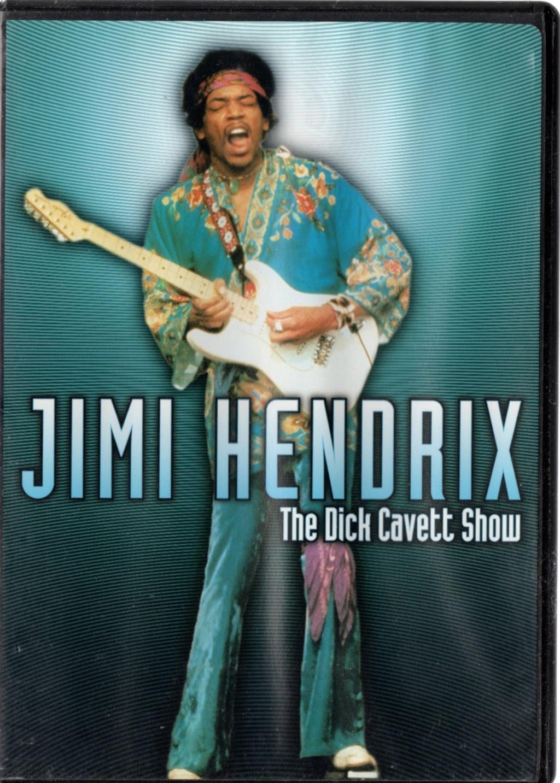 Qu'écoutez-vous de Jimi Hendrix en ce moment ? - Page 37 Img98011