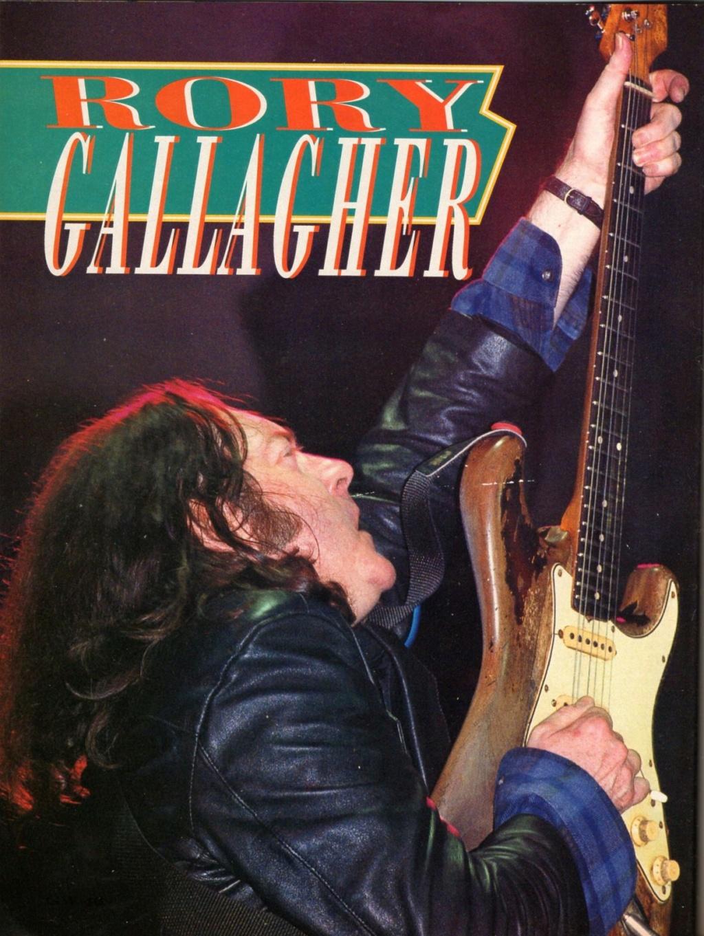 Rory dans les revues et les mags - Page 22 Rory_g12