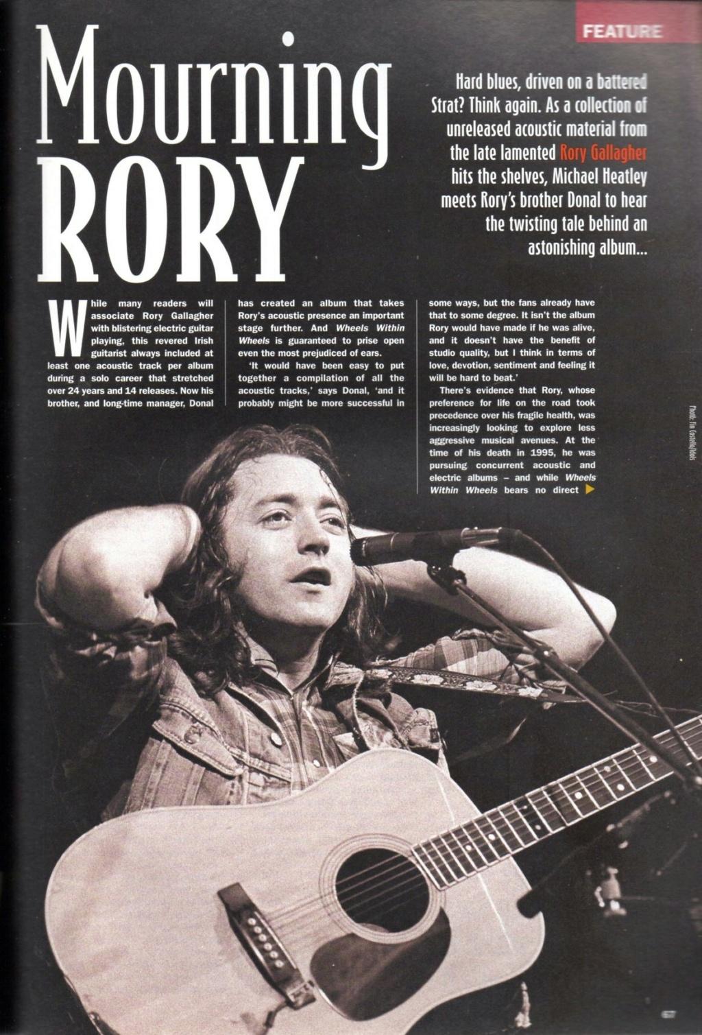 Rory dans les revues et les mags - Page 23 Rory_g15