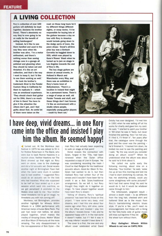 Rory dans les revues et les mags - Page 23 Rory_g18