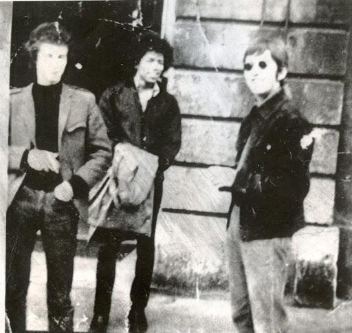 Nancy (Cinéma Rio) : 14 octobre 1966 Unname10