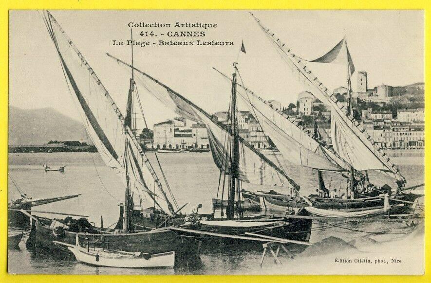 Parancelle canonnière  - Page 25 59943310