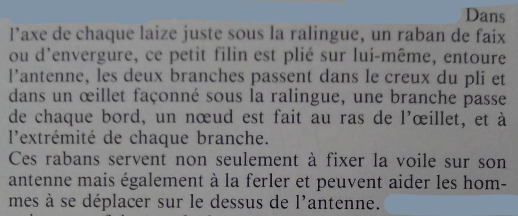 Parancelle canonnière  - Page 25 65644210