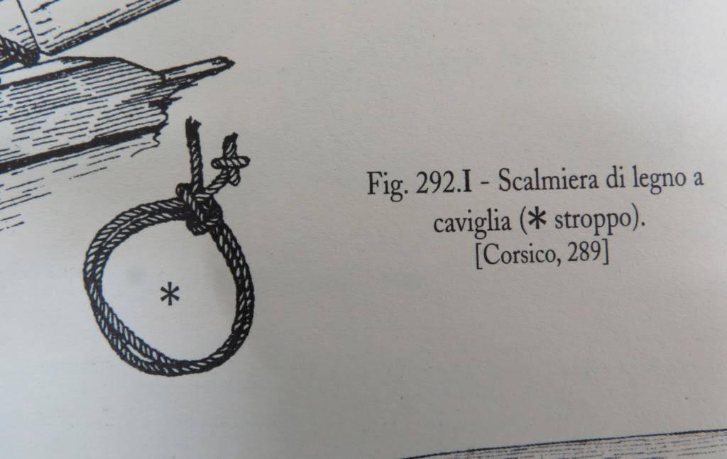 Parancelle canonnière  - Page 29 88150710