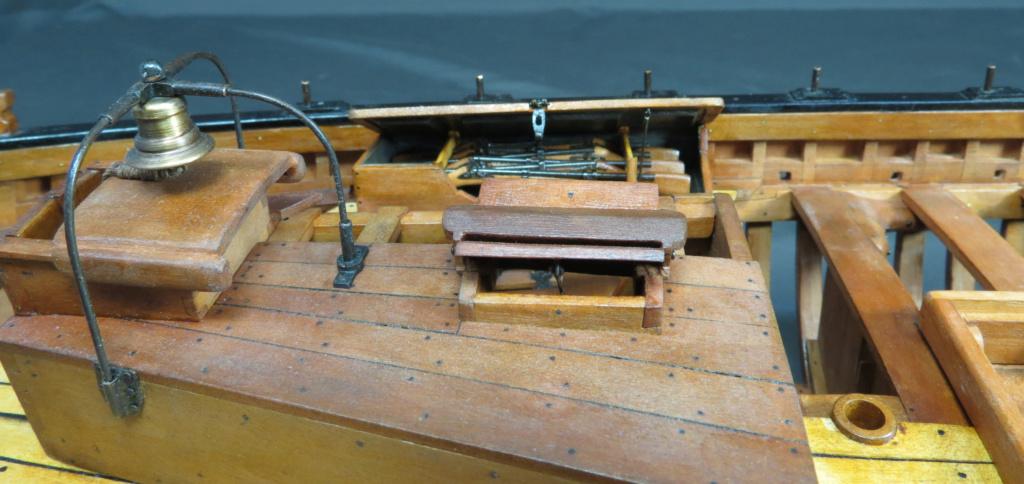 Parancelle canonnière  - Page 15 Img_0023